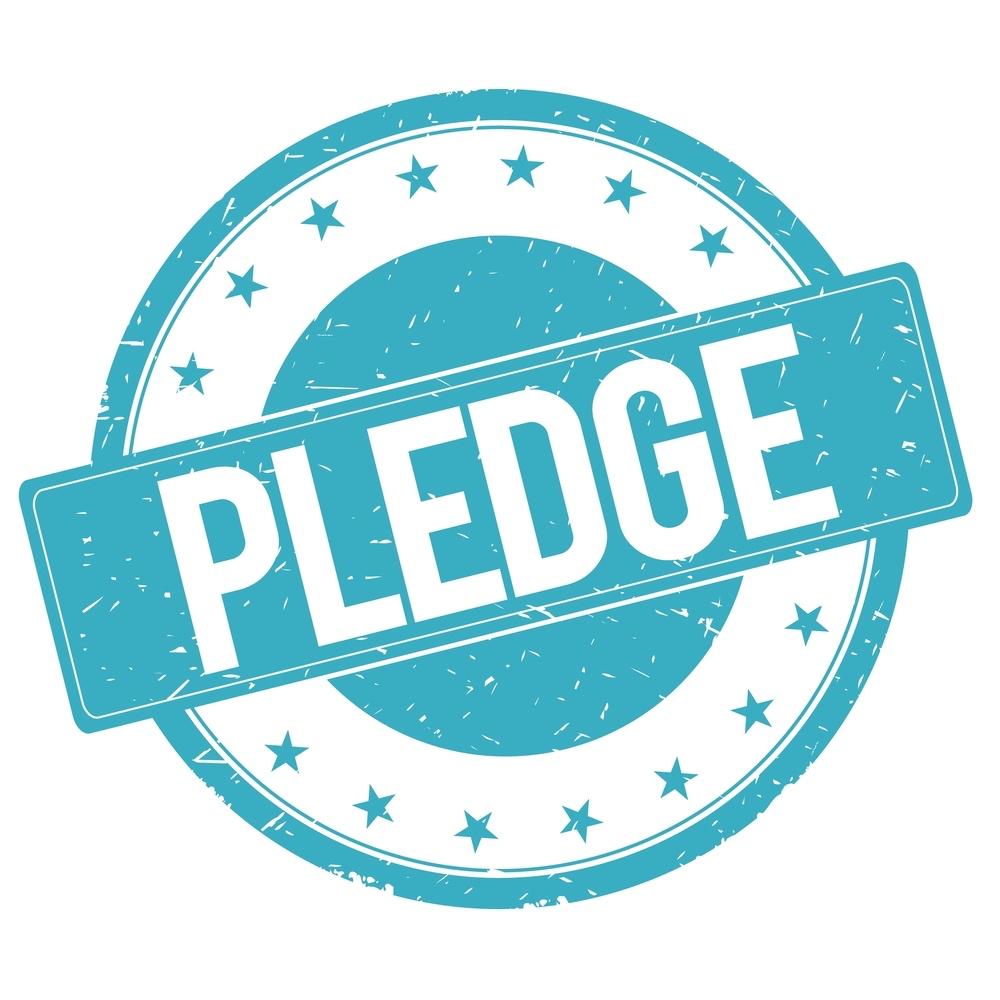 Media Pack Postgrad Pledge.jpg