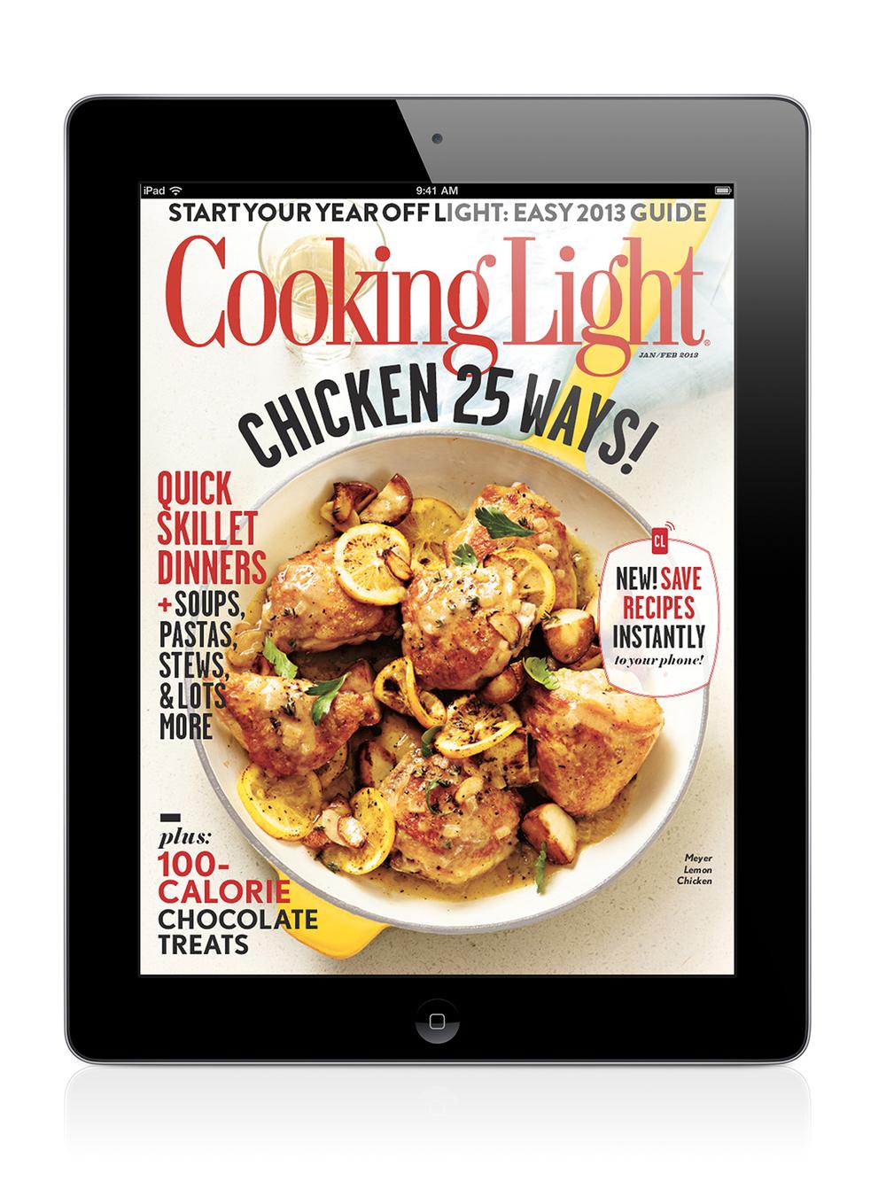 CL.iPad2.72dpi.jpg