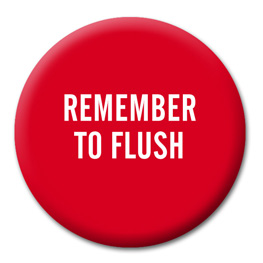 6-remember_to_flush-thumb-263x263-22580.jpg