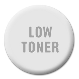 16-low_toner-thumb-263x263-22589.jpg