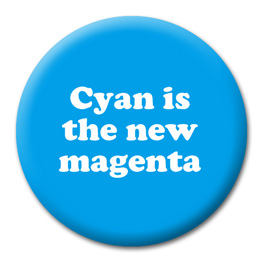 11-cyan_is_the_new_magenta-thumb-263x263-22585.jpg