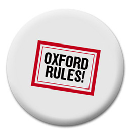 18-oxford_rules-thumb-263x263-22591.jpg