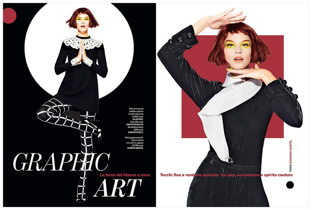 GraphicArt-1.jpg