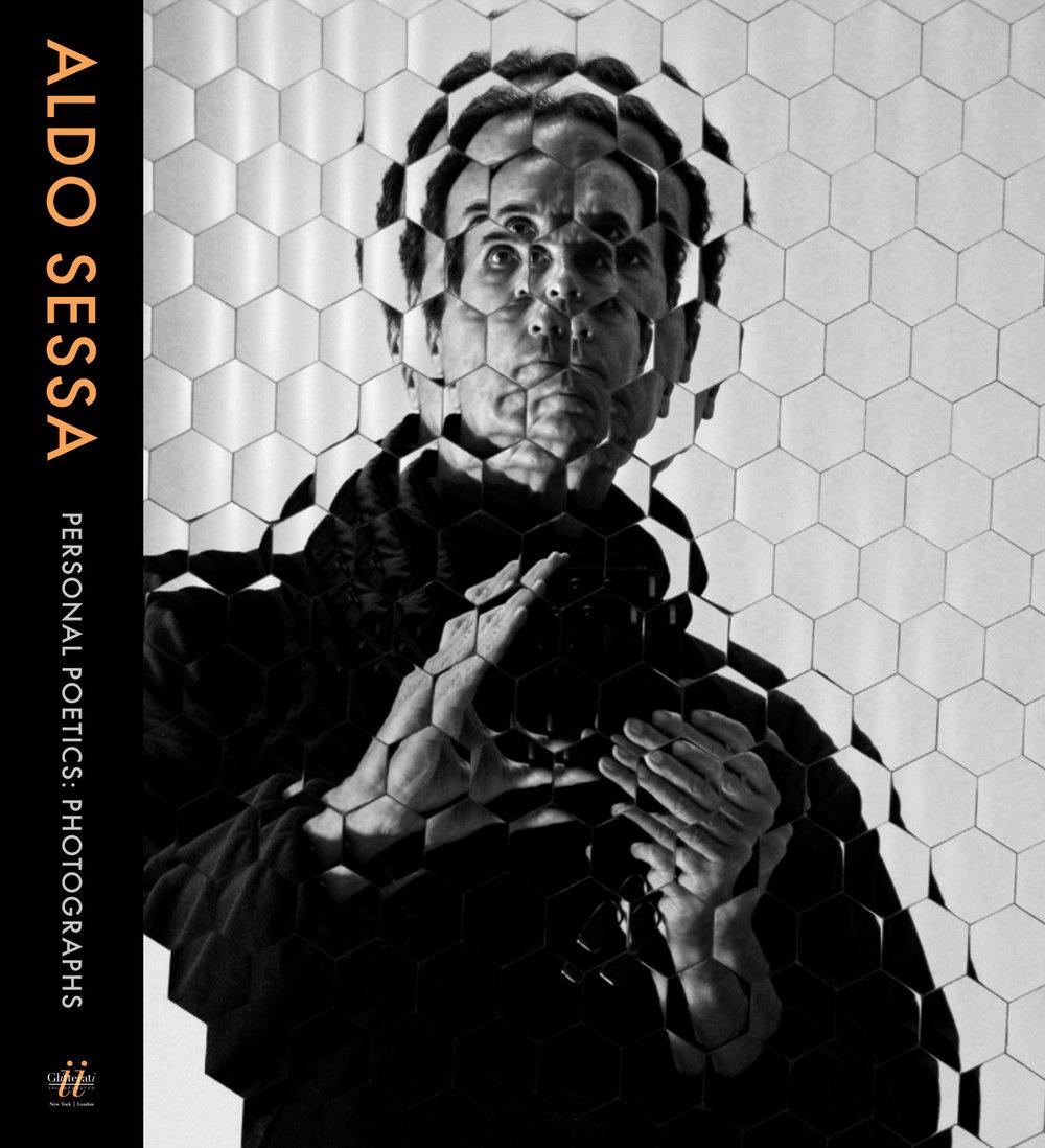 SESSA-COVER.CF.12-03-15.jpg