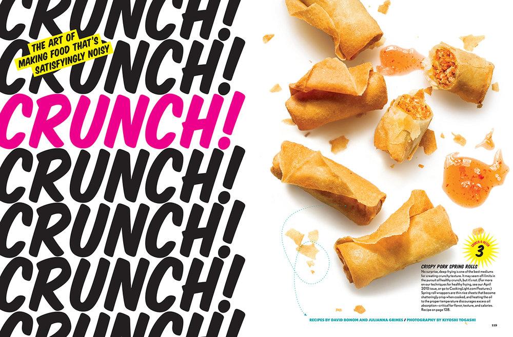 Crunch.1.72dpi.jpg