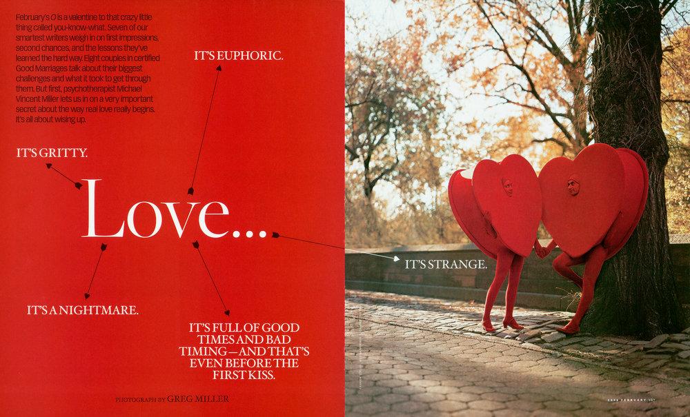 Love_3.jpg