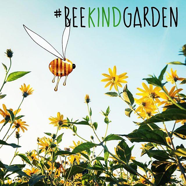 Bee_Kind_Garden.jpg