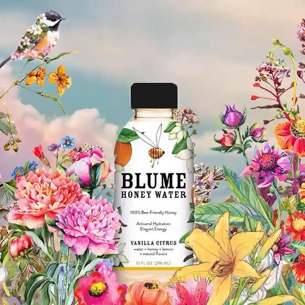 Blume_First_of_Spring.jpg