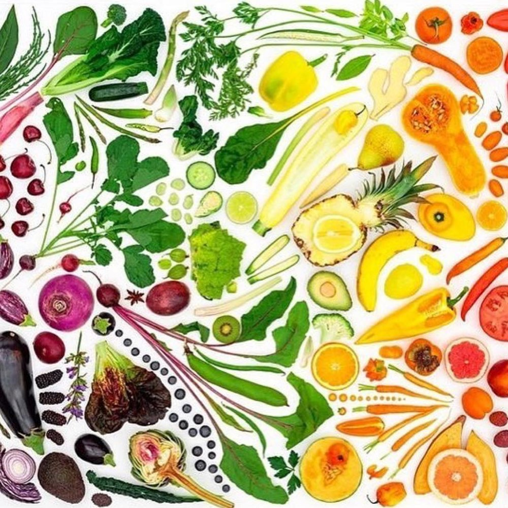 Blume_Fruits_Veggies.jpg