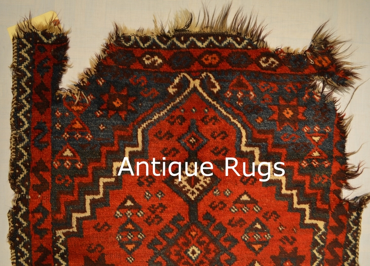 Antique_Rugs.jpg