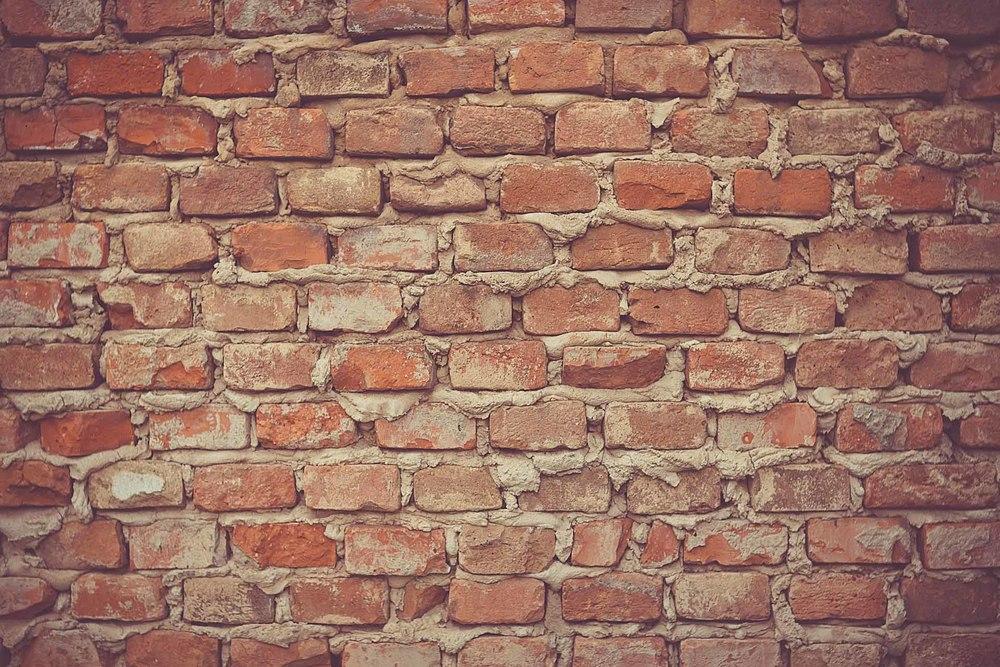 cement-pattern-stones-1043-lowres.jpg