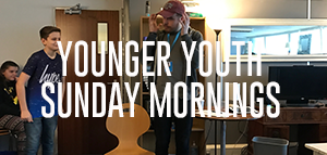 youngeryouth.png