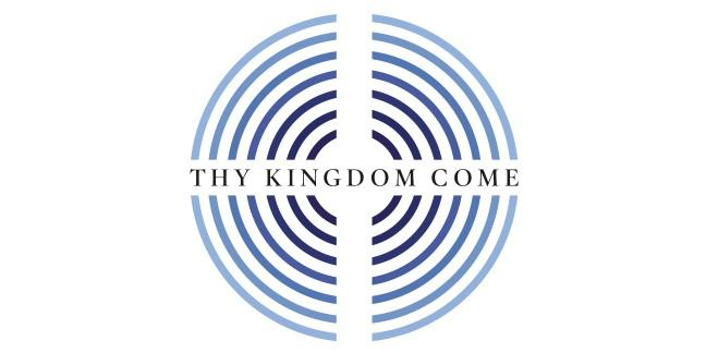 thy kingdom come logo.jpg