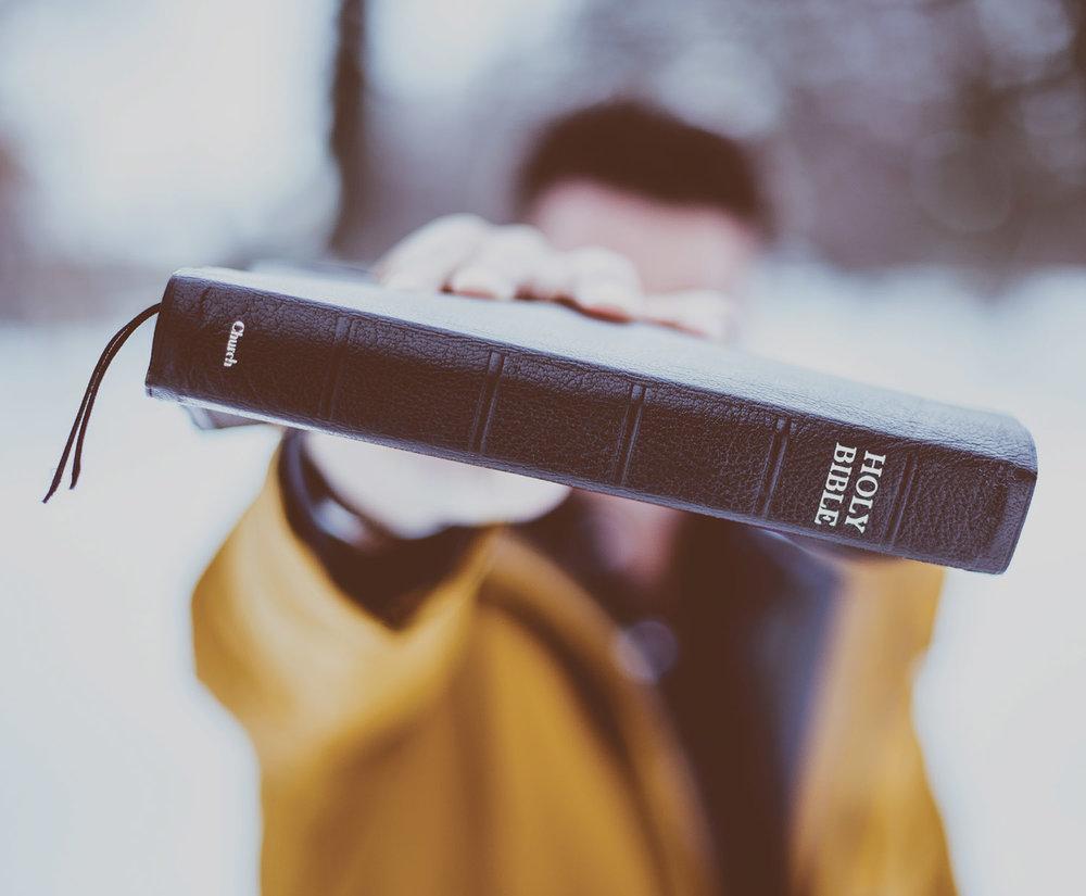 bible+darkened-01-lowres.jpg