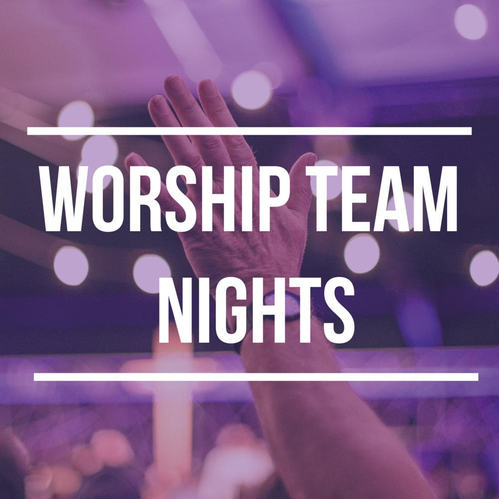 worship team nights-01.png