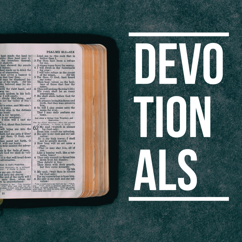 devotionals month of worship-01.png