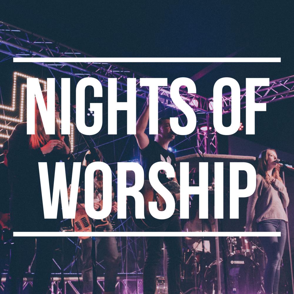 nights of worship 2-01.png