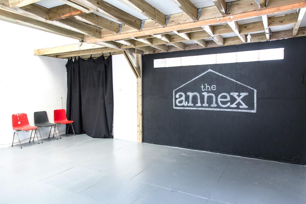 The Annex'16.jpg