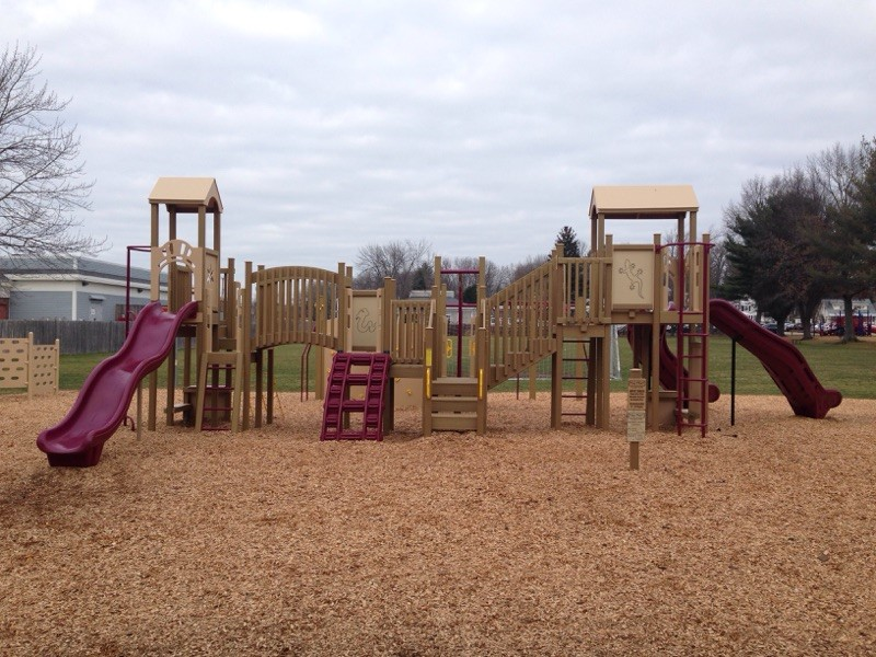 school-playground-equipment-supplier
