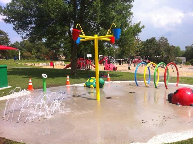 amesbury-spray-park.jpg