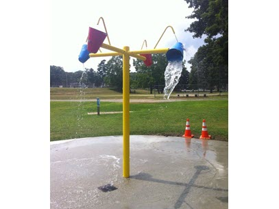 amesbury-spray-park-pails.jpg