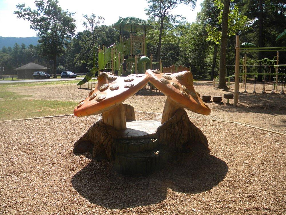 Mushroom-play-structure.jpg