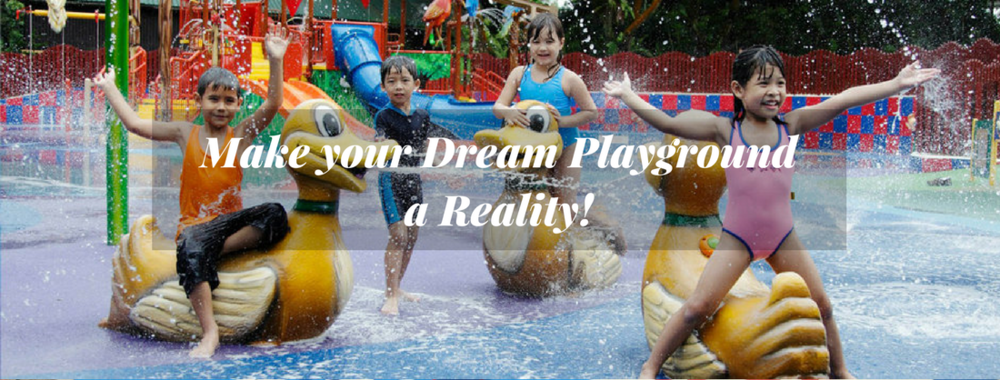 Water Spray Park Playground Supplier.png