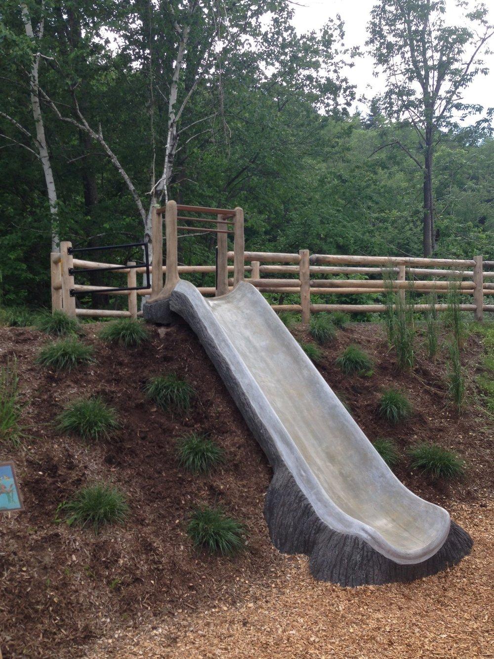 Riverfront Park slide.jpg