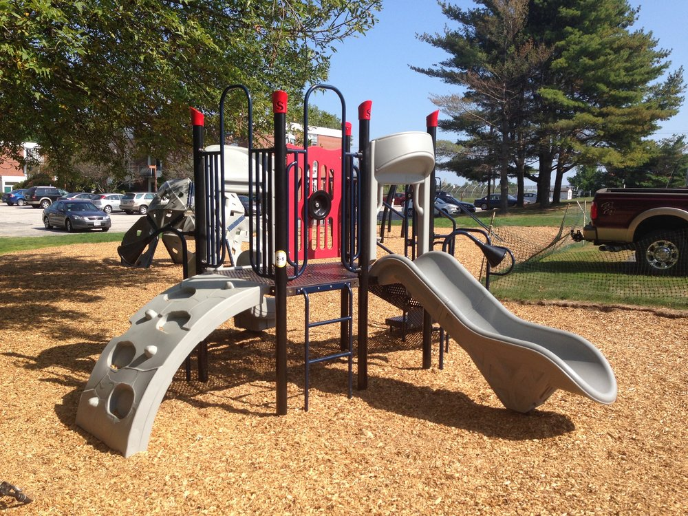 Apartment Playground Structure in Maine.jpg