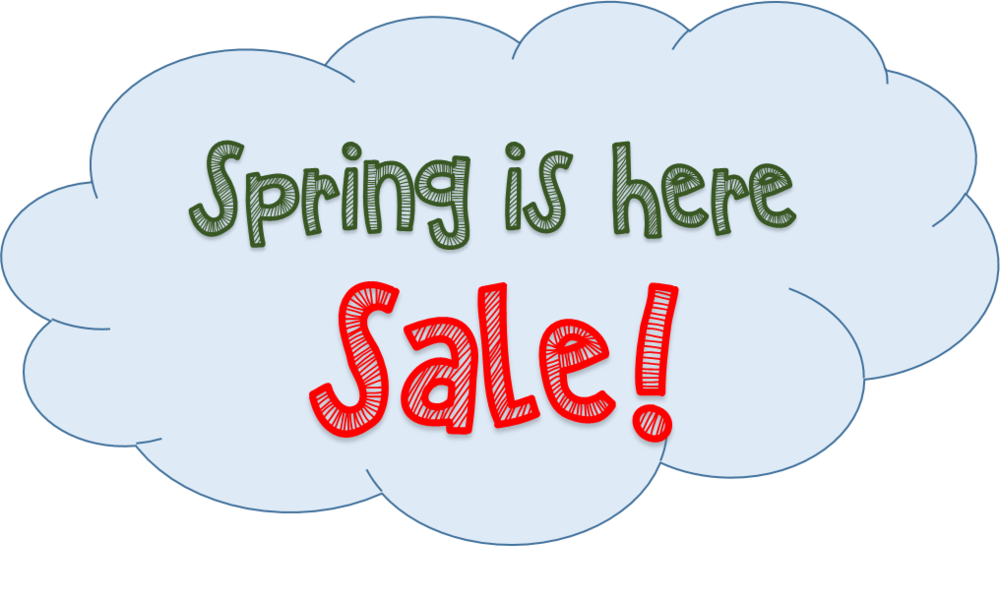 spring-is-here-sale.png