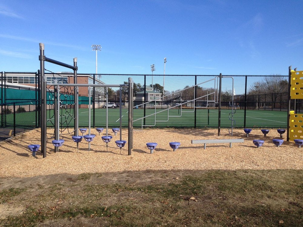 Minot Forest School playground 3.jpg