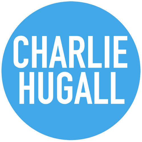 Charlie Hugall (Music Producers Guild Award-Winning Producer) / Studio