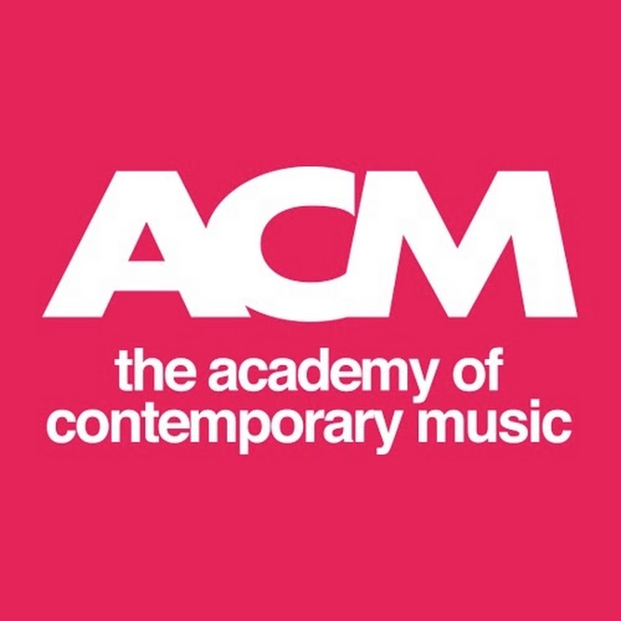Academy of Contemporary Music / Masterclasses