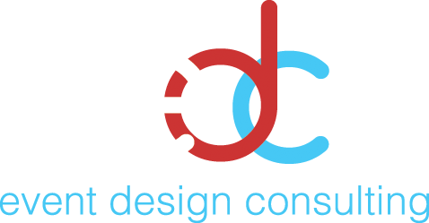 Event Design Consulting