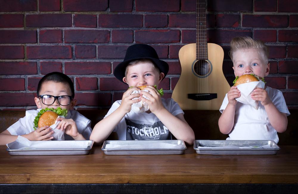 BurgerKopo02web.jpg