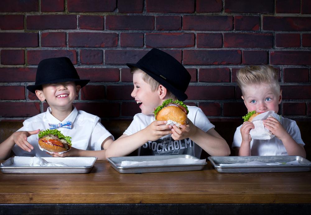 BurgerKopo03web.jpg