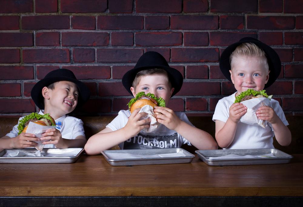 BurgerKopo04web.jpg