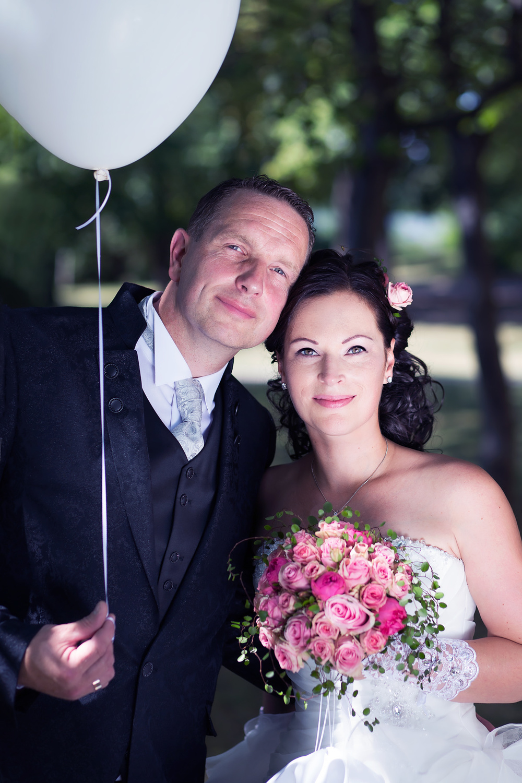 Brautpaar09web.jpg