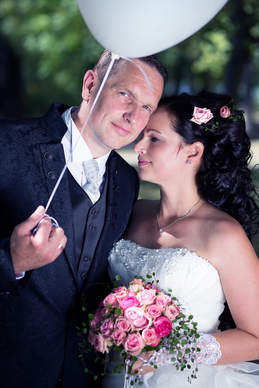 Brautpaar10web.jpg