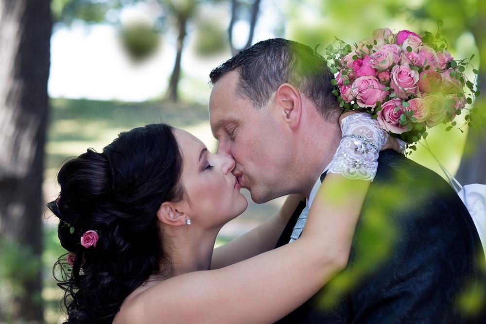 Brautpaar16web.jpg
