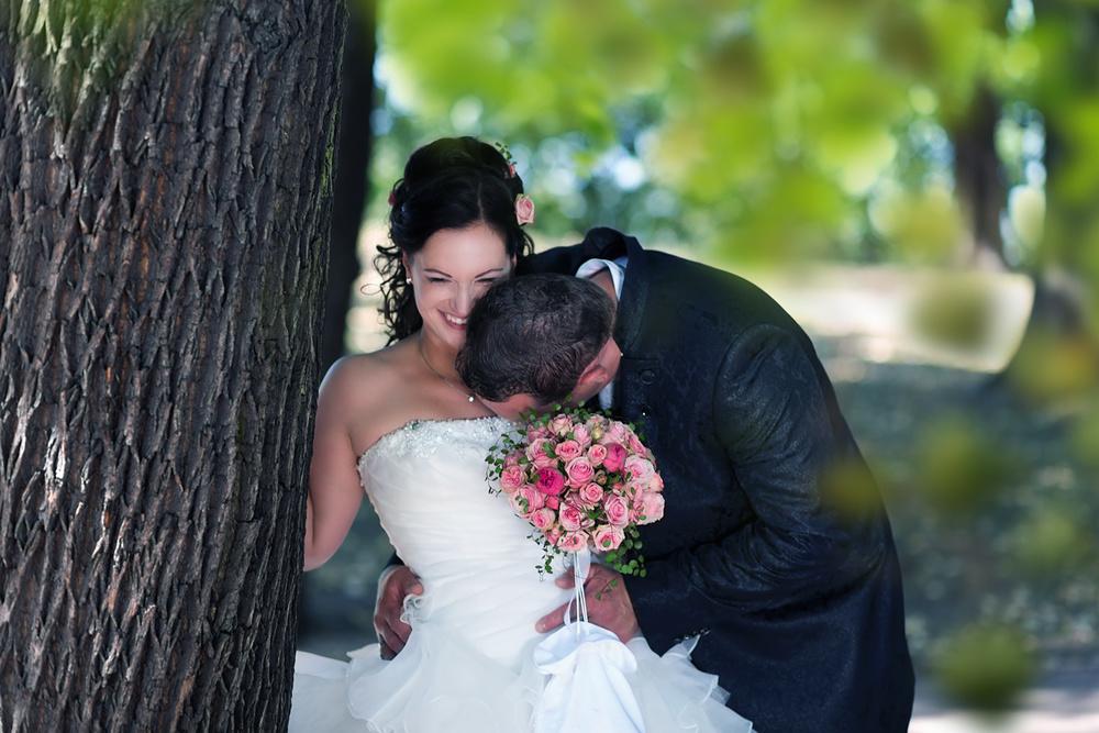 Brautpaar13web.jpg