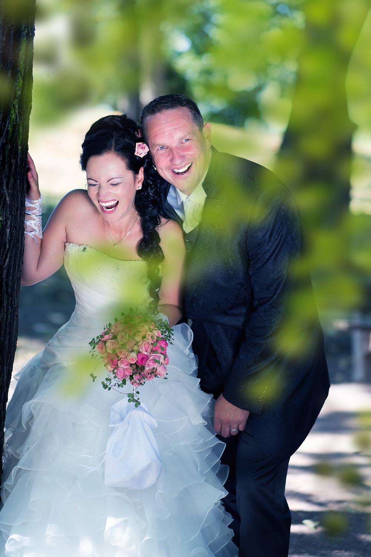 Brautpaar14web.jpg