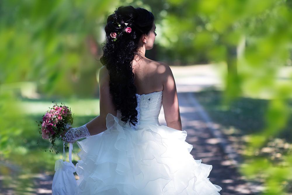 Brautpaar12web.jpg