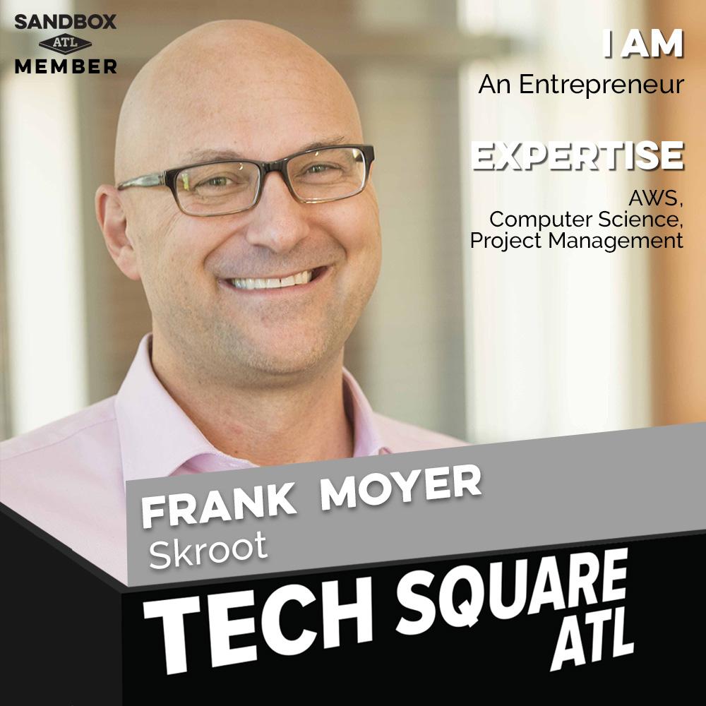 Frank--Moyer.jpg