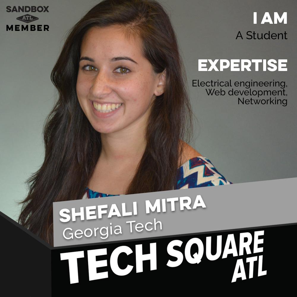 Shefali-Mitra.jpg