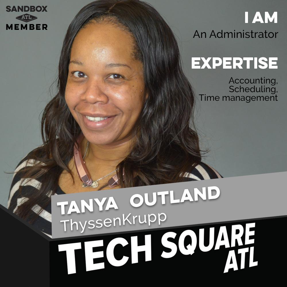 Tanya--Outland.jpg