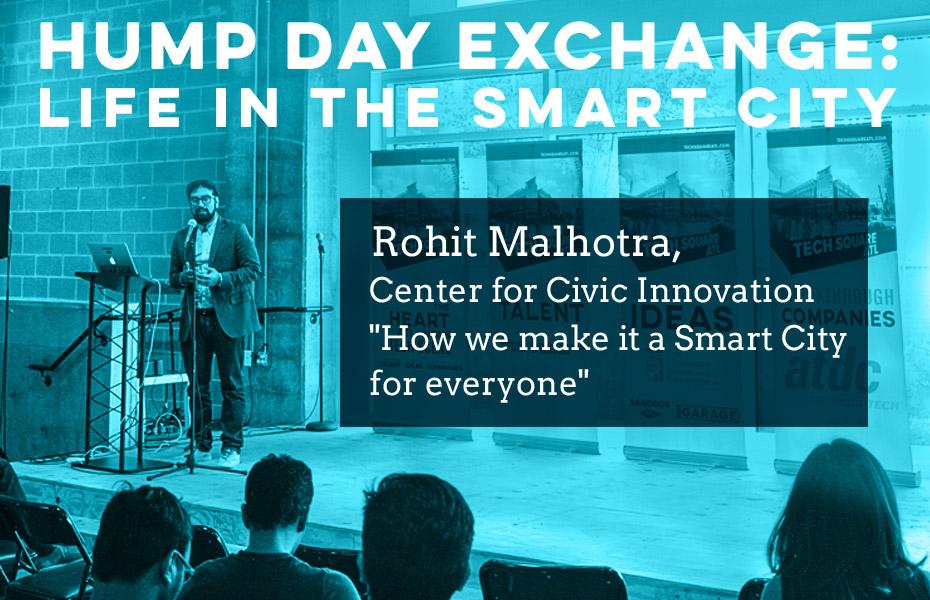 Rohit-Malhotra.jpg
