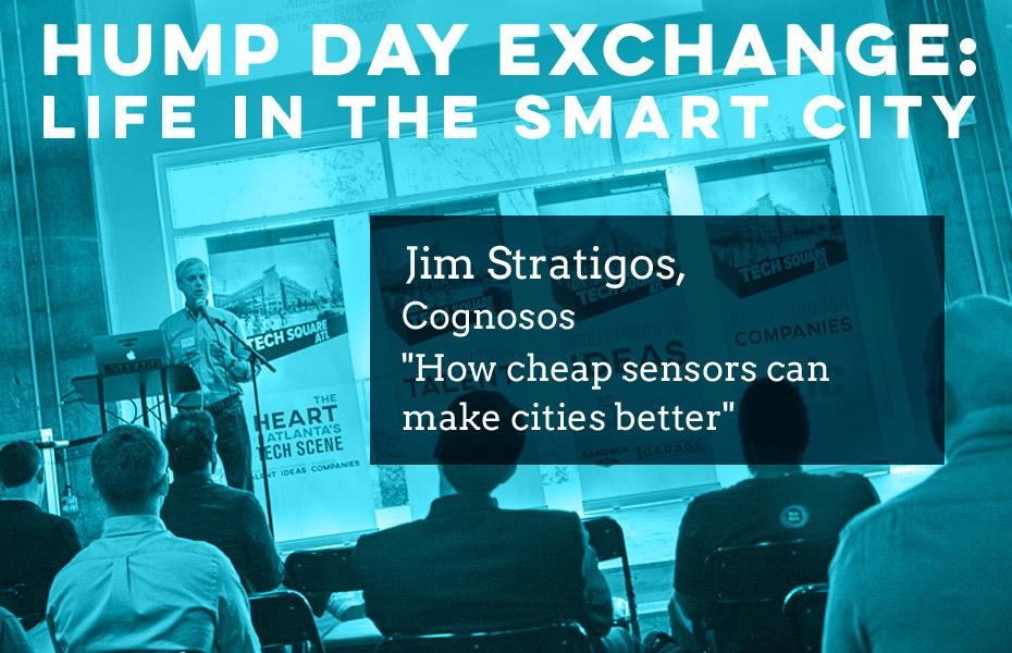 HDE-Jim-Stratigos-Presentation.jpg
