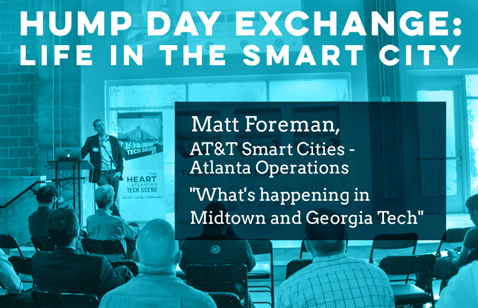 HDE-Matt-Foreman-Presentation.jpg