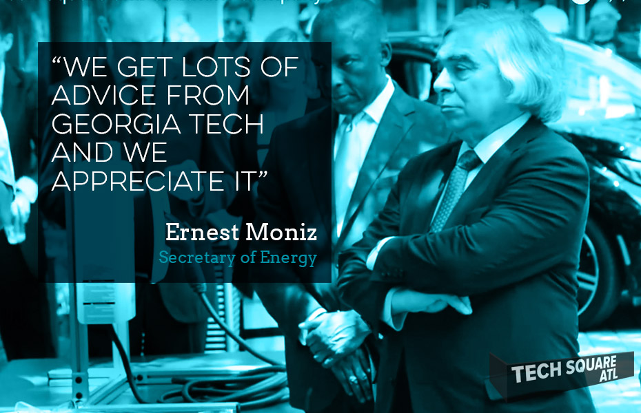 SoE-Quote-Ernest-Moniz-(blue).jpg